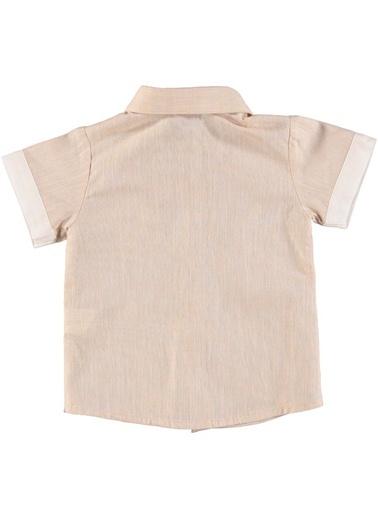 Gömlek-Zeynep Tekstil